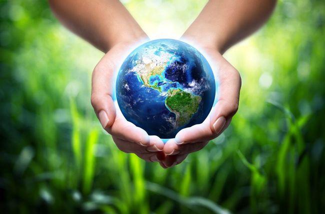 ISO 14001 Çevre Yönetim Sistemi Baş Denetçi Eğitimi