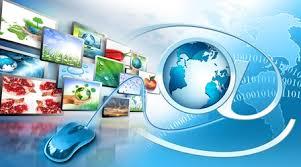 ISO 20000-1 Bilgi Teknolojisi Hizmet Yönetimi Baş Denetçi Eğitimi