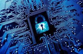 ISO 27001 Bilgi Güvenliği Yönetim Sistemleri Baş Denetçi Eğitimi
