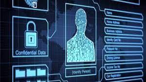 ISO 27701 Kişisel Veri Yönetim Sistemi Baş Denetçi Eğitimi