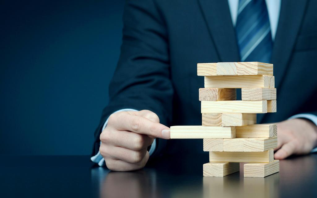 ISO 31000 Risk Yönetim Sistemi Baş Denetçi Eğitimi