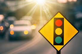 ISO 39001 Yol Trafik Güvenliği Yönetim Sistemi Baş Denetçi Eğitimi