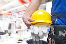 ISO 45001 İş Sağlığı ve Güvenliği Sistemi Baş Denetçi Eğitimi