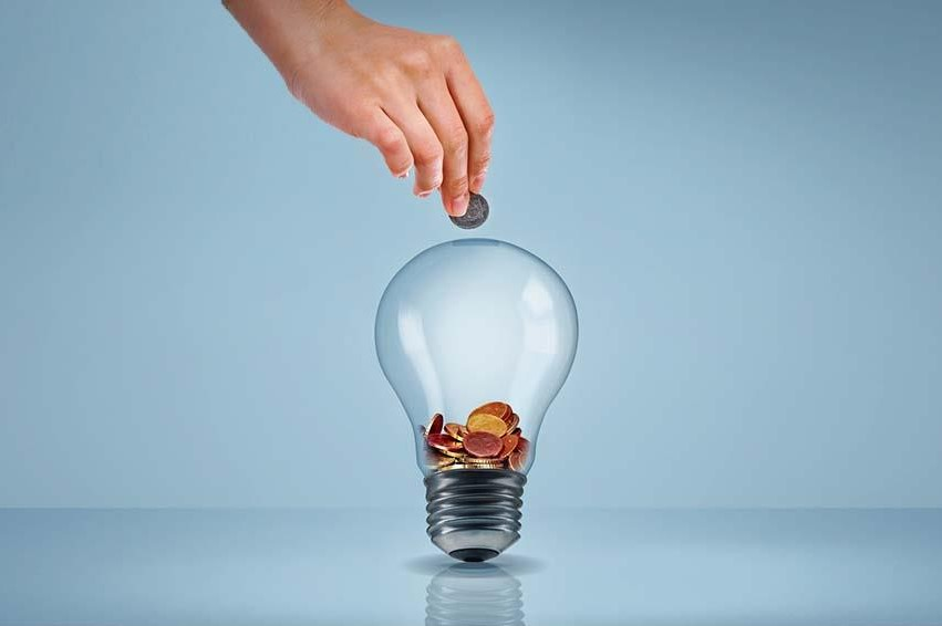 ISO 50001 Enerji Sistemi Baş Denetçi Eğitimi