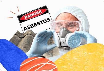 Asbest Söküm Çalışanı Eğitimi