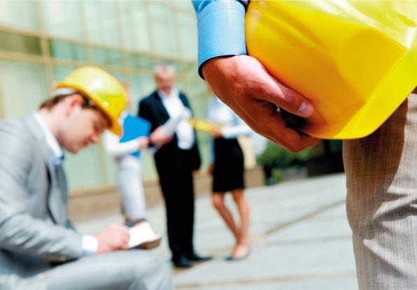 C Sınıfı İş Güvenliği Uzmanlık Eğitimi