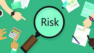 Risk Değerlendirme Eğitimi