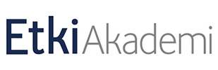 Etki Akademi